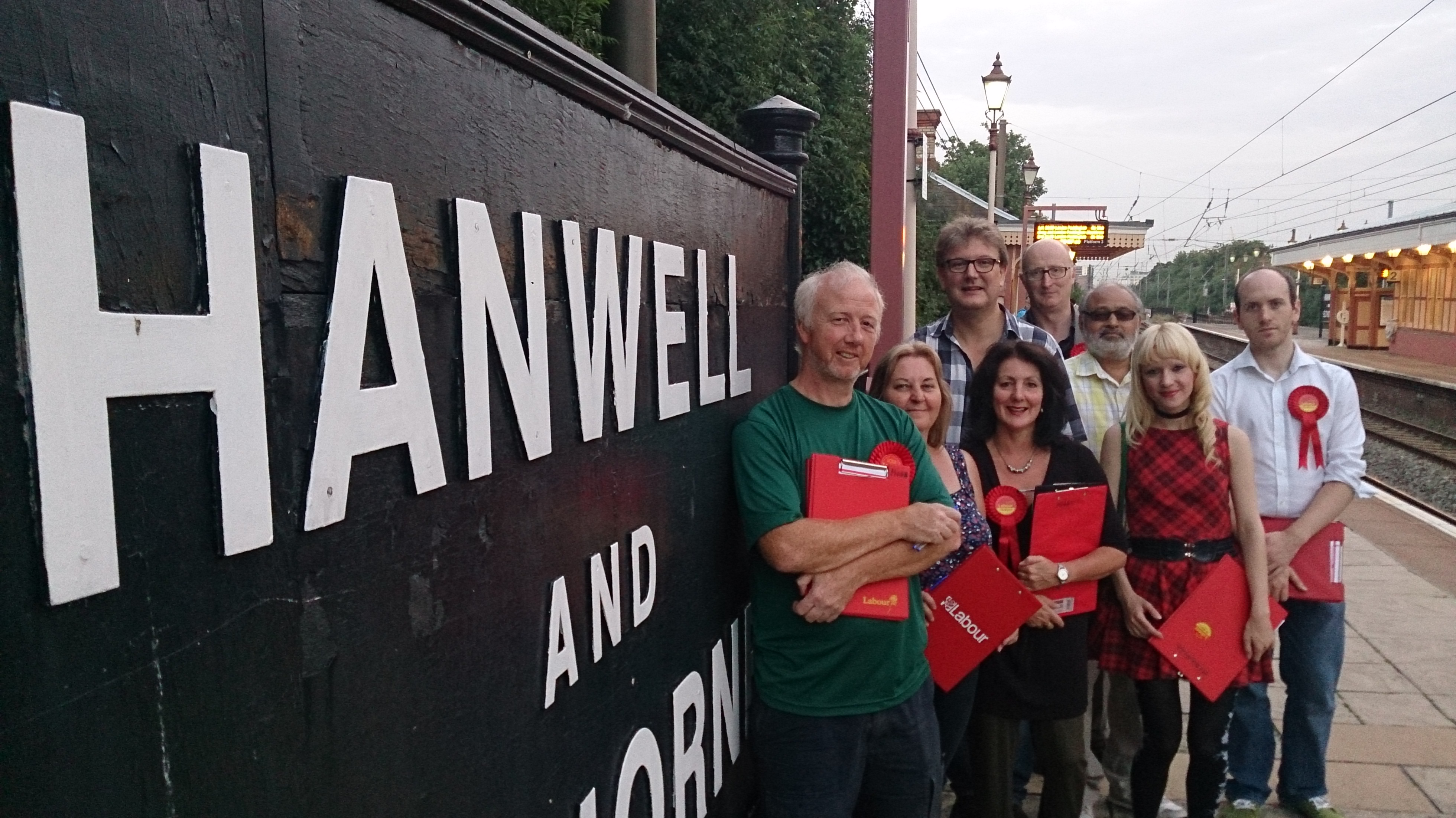 Hanwell_Campaigning_Station.jpg