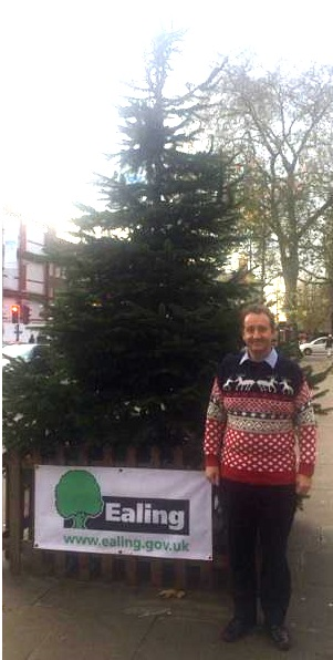 Julian_Xmas_Jumper.jpg