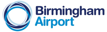 Birmingham_Airport_Logo.png