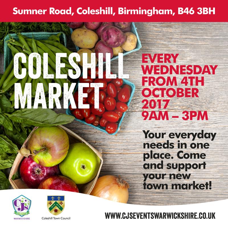 CJs-Events-Coleshill-Market.jpg