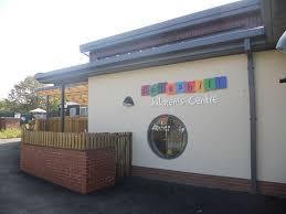 Coleshill_Childrens_Centre.JPG