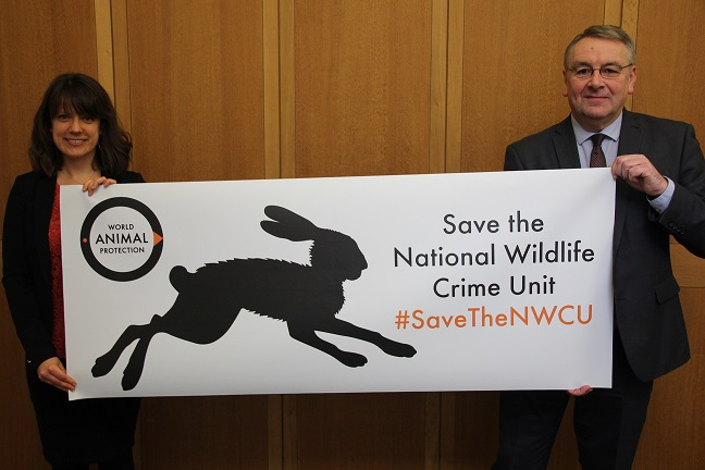 Alan_Campbell_MP._-_wildlife_crime_web.jpg