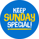 Keep_Sunday_Special.png