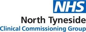North-Tyneside-CCG--RGB-Blue.jpg