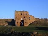 Tynemouth_Priory.jpg