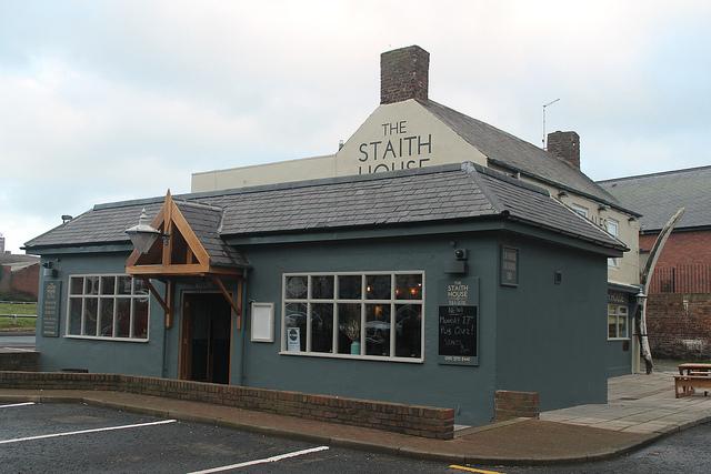 staith_house.jpg