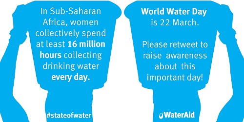 world_water_day.jpg