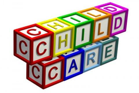 childcare.jpg