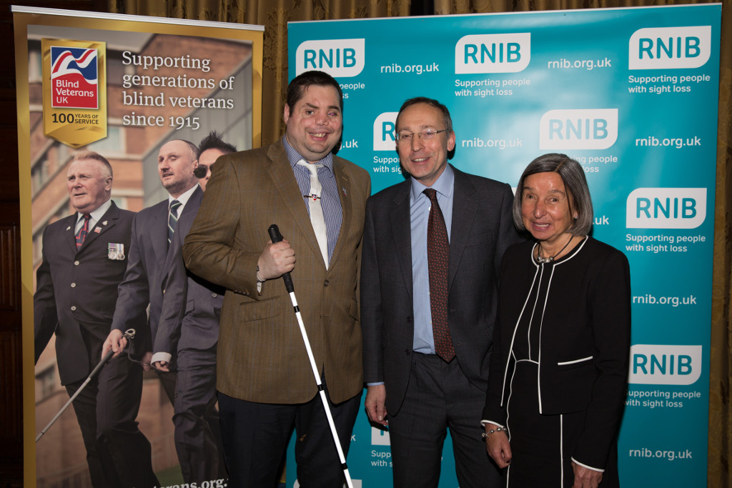 rnib2.jpg