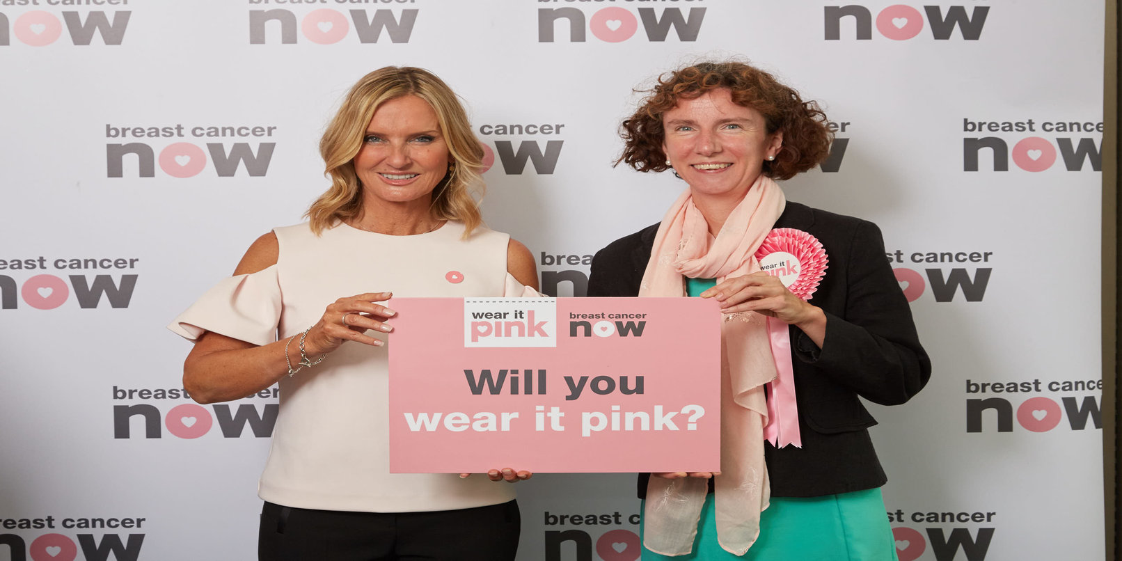 Breast_cancer_website.jpg