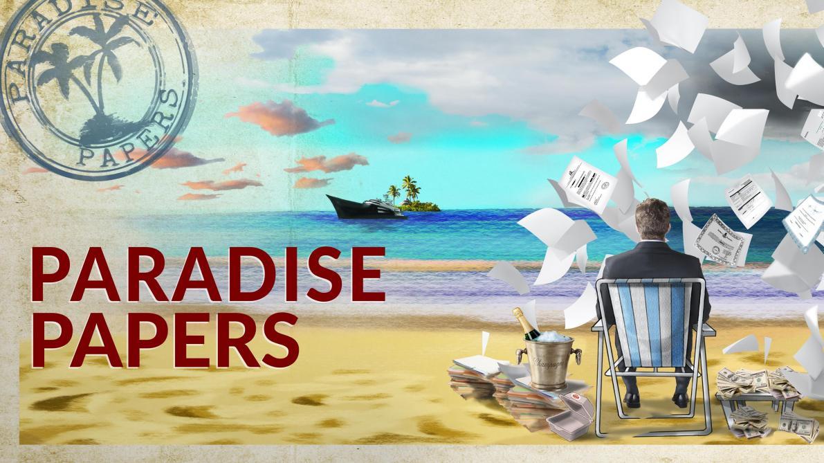 paradisepapers-740x419.jpg
