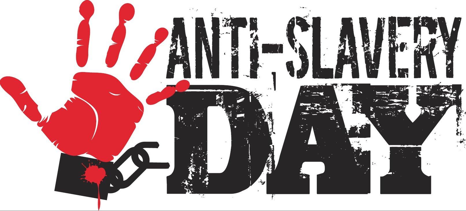 rsz_1asd-logo-image.jpg