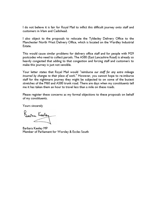 Royal_Mail_letter_-_page_2.jpg