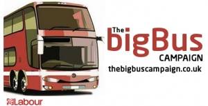 Big_Bus_Campaign(300x154).png