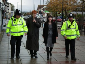 Bridget-Phillipson-PCC-ASB-Vera-Baird-Policing