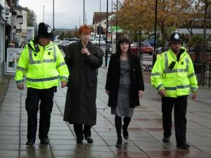 Bridget-Phillipson-PCC-ASB-Vera-Baird-Policing