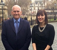 Bridget_Phillipson_MP_(right)_with_Andrew_Jones__CEO_of_Computershare_(left)__Westminster_December_2016.jpg