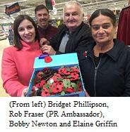 Bridget_Phillipson_MP_Poppy_Appeal_2016_Sainsburys_8_Nov_2016_for_web.jpg