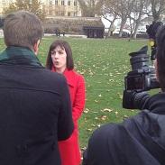 Bridget_Phillipson_MP_interview_with_ITV_Tyne_Tees_on_GP_number_decline_22_Nov_2016_web.jpg
