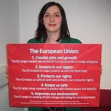Bridget_Phillipson_MP_support_Labour_In_For_Britain.jpg