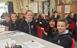 Bridget_Phillipson_MP_visit_St_Leonards_RC_Primary_School_7_July_2017__(web).jpg