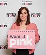 Bridget_Phillipson_MP_wear_it_pink_Breast_Cancer_Now_Sep_2016_for_web.jpg