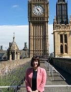 Bridget_Phillipson_re-elected_in_June_2017.jpg