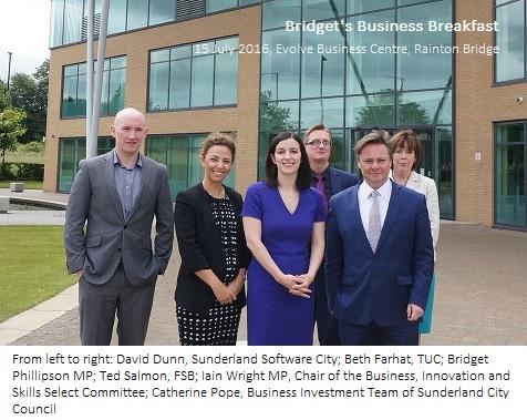 Bridget_s_business_breakfast_group_photo.jpg