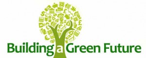 Building a Green Future