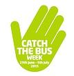 Catch_the_bus_Week.jpg