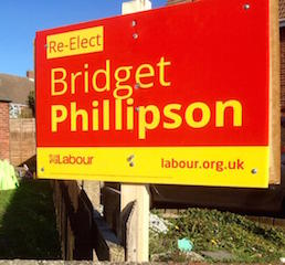 Re-elect_Bridget_Phillipson.jpg