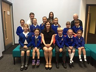 Shiney_Row_Primary_new_building_visit_with_head_teacher_Mr_Ashton_(left)___chair_of_governors_Mr_Arthur_Falconer_(right)_30_Sep_web.jpg