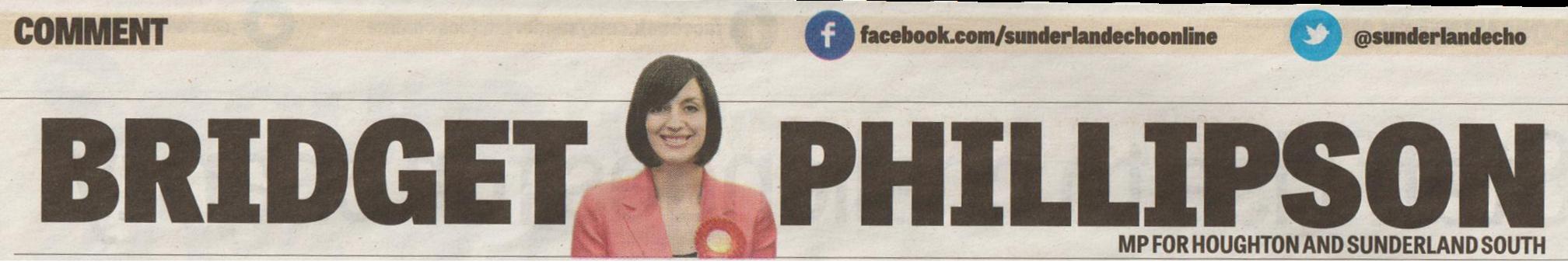 Sunderland_Echo_Bridget_Phillipson_Banner.png
