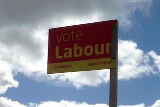 Vote_Labour.jpeg