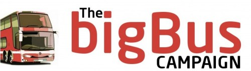 cropped-The-Big-Bus-Campaign-500x143.jpg