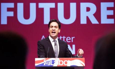 labour_five_pledges.jpg