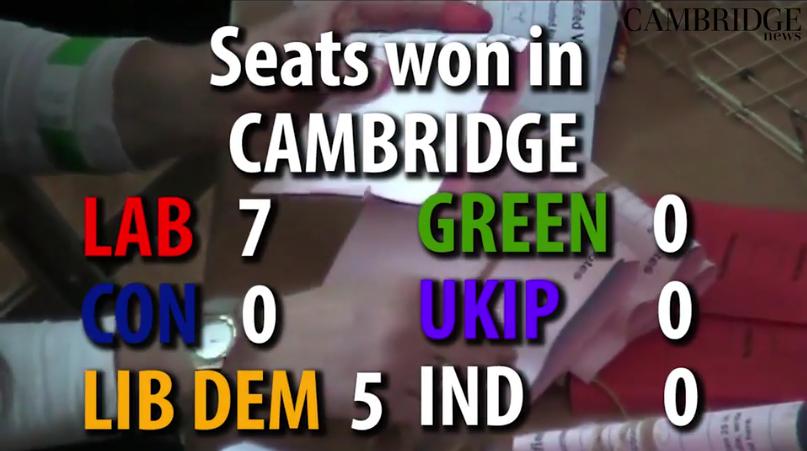 2017_result.png