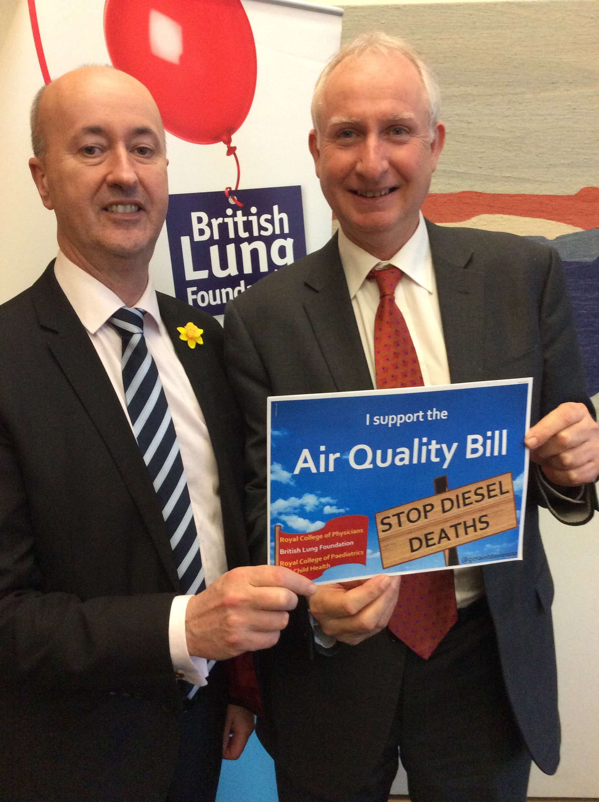 Air_Quality_Bill.jpeg