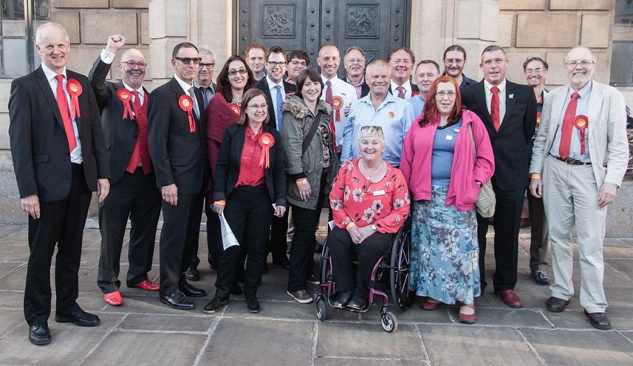 Guildhall_2014_picture_3web.jpg