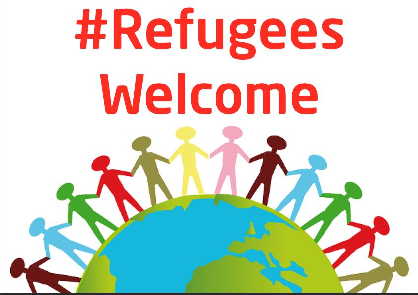 Refugees.png