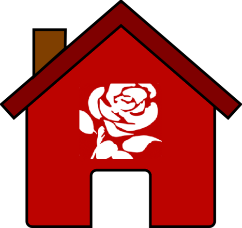 red-house-hi.png