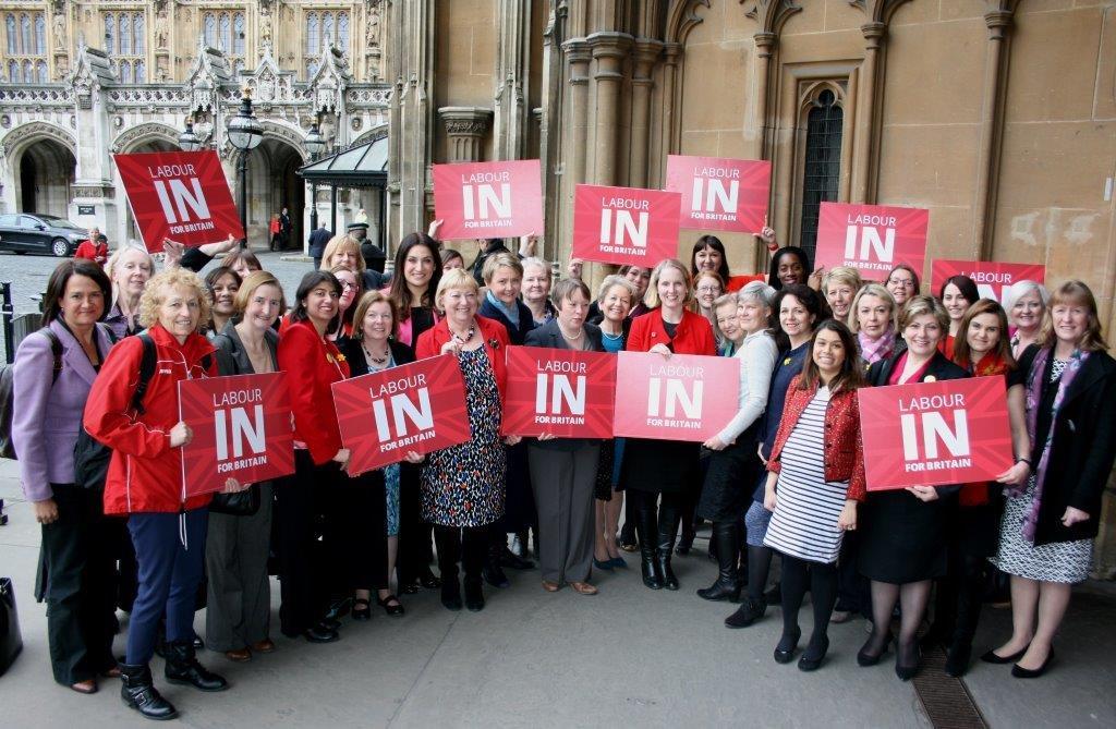 Women_in_for_Europe.jpg