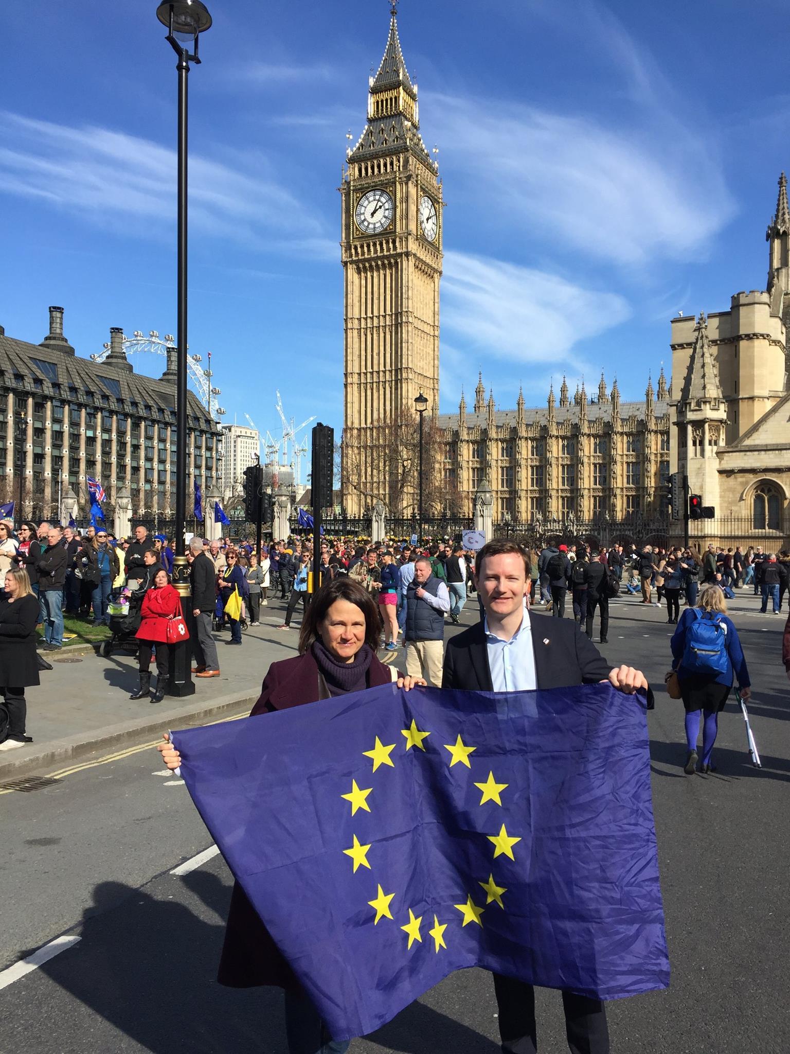 Catherine_and_Seb_Dance_at_EU_Rally.jpg