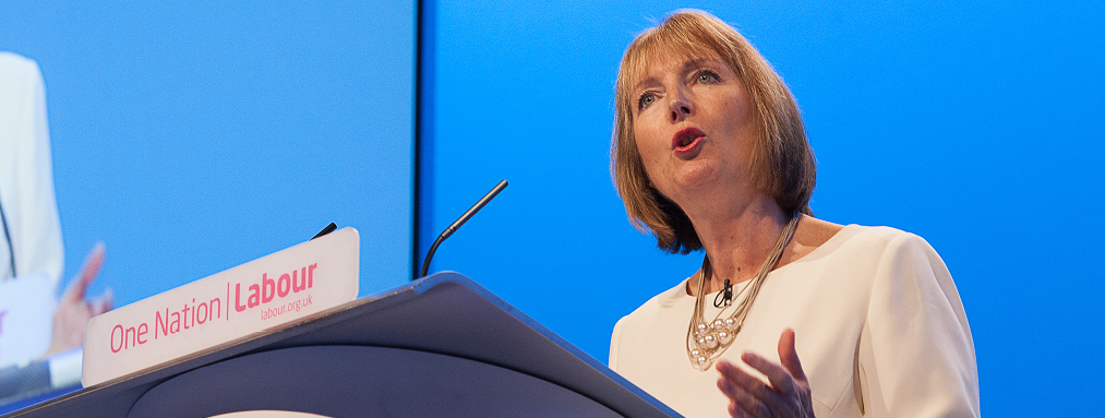 Harriet_Harman_Conference_Speech.png