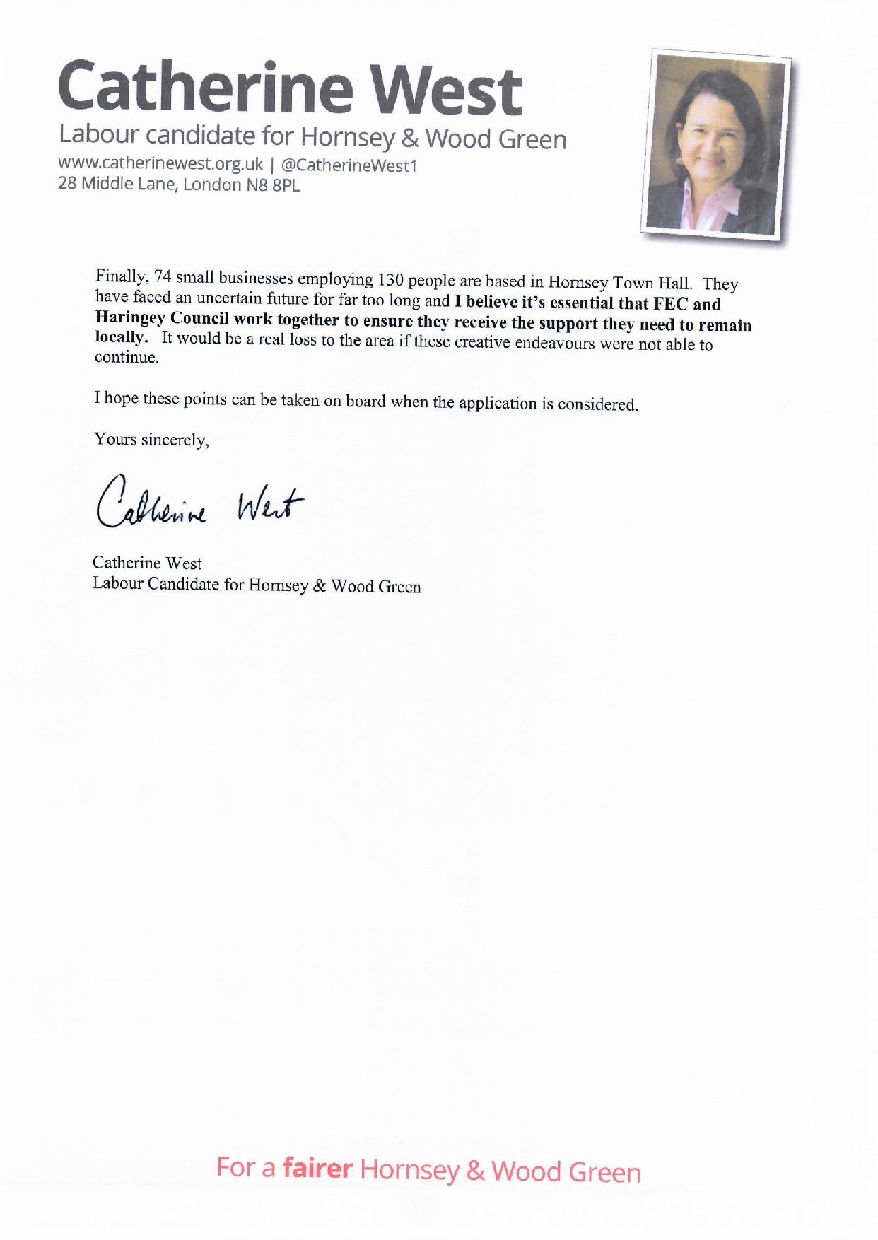 Letter_to_Chief_Executive_re_HTH_May_2017-page-002.jpg