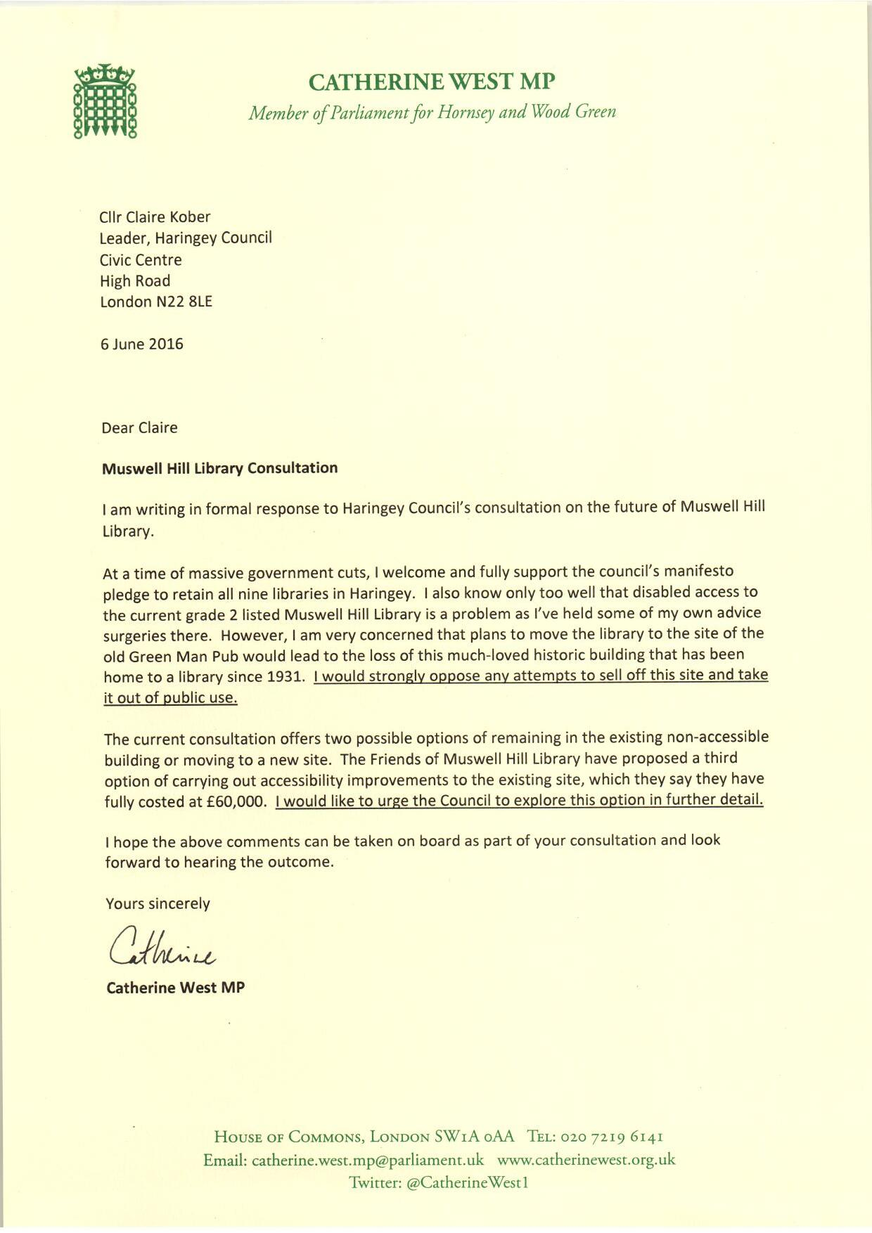 Muswell_Hill_Library_Consultation_-_Catherine_West_MP-page-001.jpg