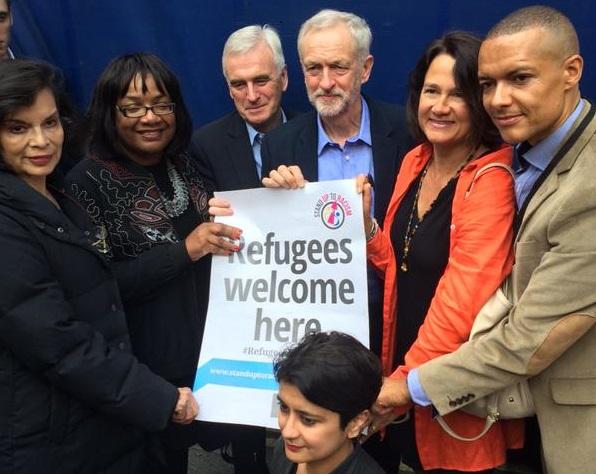 Refugees_Welcome_demo_2.jpg
