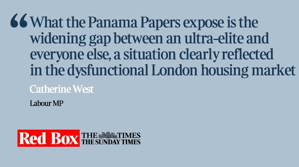 The_Times_Panama_Papers.jpeg