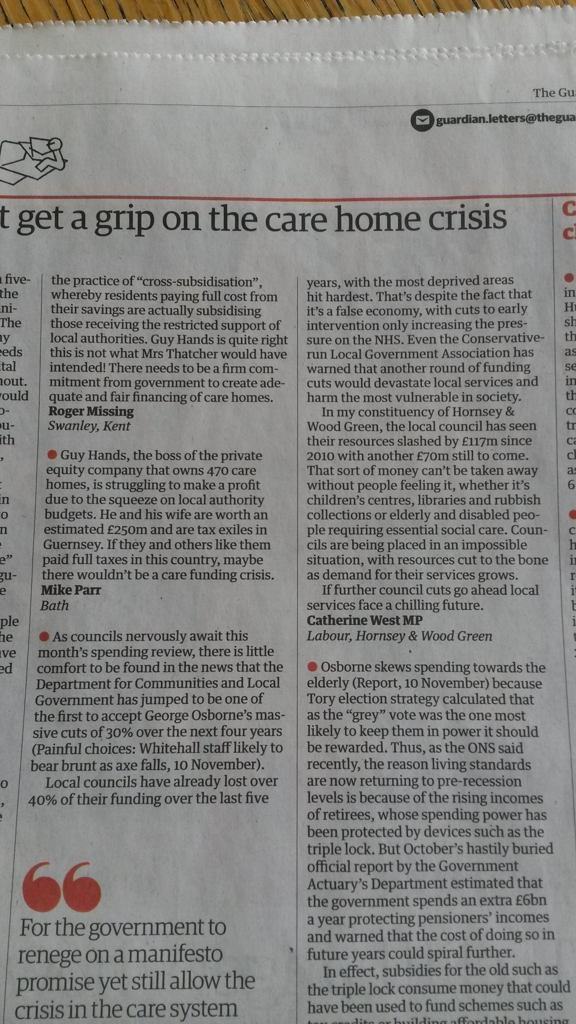 CW_letter_in_the_Guardian.jpg