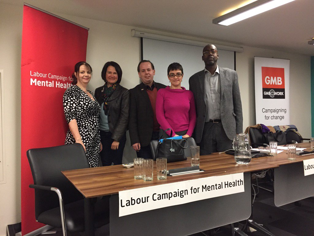 Labour_Campaign_Mental_Health.jpg
